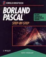 دانلود کتاب آموزش کامل زبان پاسکال شی گرایی