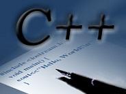 دانلود کتاب آموزش پیشرفته و کامل زبان برنامه نویسی C++