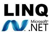 دانلود کتاب آموزش کامل آشنایی با LINQ در ویژوال استودیو