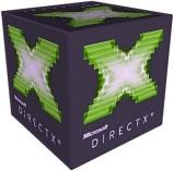 دانلود کتاب آموزش و آشنایی با دایرکت ایکس DirectX