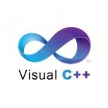 دانلود کتاب آموزش و آشنایی با visual C++