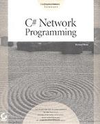 دانلود کتاب آموزش برنامه نویسی شبکه با سی شارپ