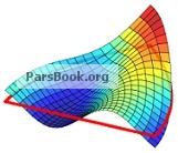 دانلود کتاب آشنایی و مقدمه ای بر OpenGL در C++