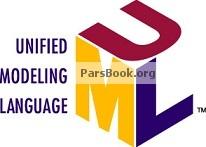 دانلود کتاب آموزش جامل و کامل زبان مدلسازی UML