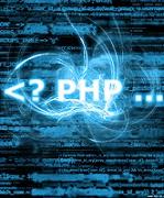 دانلود کتاب مرجع آموزش کامل زبان پی اچ پی PHP