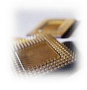 دانلود کتاب تحقیق و مقاله و پروژه درباره طراحی سی پیو CPU