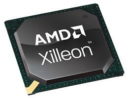 دانلود کتاب یا تحقیق درباره پردازنده های AMD