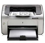 دانلود کتاب یا تحقیق درباره نحوه عملکرد چاپگرهای لیزری