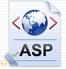 دانلود کتاب آموزش کامل ای اس پی دات نت asp.net