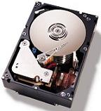 دانلود کتاب و تحقیق درباره هارد دیسک ها
