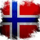 دانلود کتاب آموزش زبان نروژی و انگلیسی در سفر