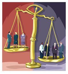 دانلود کتاب حقوقی ارث زن از شوهر