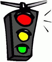 دانلود کتاب آئین نامه و قوانین و مقررات راهنمایی و رانندگی