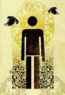 دانلود کتاب انسان اشرف مخلوقات از حسین وهابی