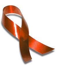 دانلود کتاب درباره بیماری ایدز hiv