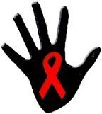 دانلود کتاب راهنمای کامل بیماری ایدز