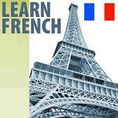 دانلود کتاب آموزش زبان فرانسوی دانلود کتاب خودآموز زبان فرانسه
