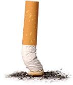 دانلود کتاب درباره ترک سیگار و چگونه ترک کردن سیگار