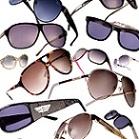 دانلود کتاب راهنمای خرید عینک آفتابی و مدل های مختلف عینک آفتابی