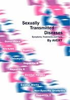 دانلود کتاب درباره بیماریهای در اثر سکس و رابطه جنسی