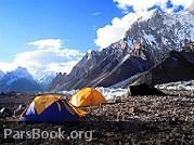 دانلود کتاب عملیات نجات در کوه و نقاط خطرناک