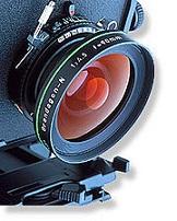 دانلود کتاب آموزش عکاسی ساده تا پیشرفته