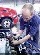 دانلود کتاب آموزش تعمیر ماشین و اتومبیل