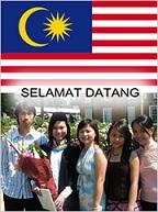 دانلود کتاب راهنمای درباره تحصیل و زندگی در مالزی