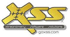 دانلود کتاب آموزش جلوگیری از هک و حملات XSS و CSS