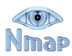 دانلود کتاب آموزش کار با نرم افزار Nmap scaner