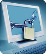 دانلود کتاب امنیت در شبکه های کامپیوتری از داود خرسند