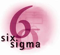 دانلود کتاب six sigma 6 سیگما