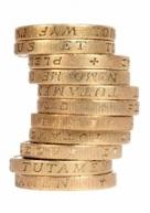 دانلود رایگان کتاب درباره مدیریت هزینه های عمومی