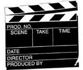 دانلود کتاب درباره فیلمسازی مستند از مرتضی بوربوری