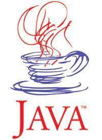 دانلود کتاب کامل و جامع آموزش جاوا اسکریپت