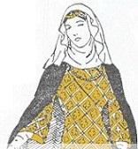 دانلود کتاب تاریخ لباس گوتیک زهره ذاکری