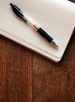 دانلود کتاب آموزش در نوشتن داستان کوتاه