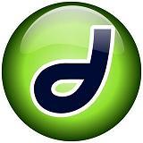 دانلود کتاب آموزش طراحی وب سایت با نرم افزار Dreamweaver
