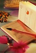 دانلود کتاب سوتک گوشتی که سنگ شد از شاپور احمدی