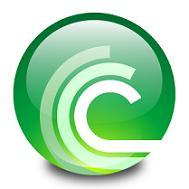 دانلود کتاب و مقاله بیت تورنت BitTorrent چیست
