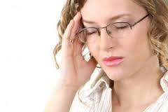 کارهای آسان برای بهبود سردردهای میگرنی