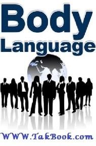 دانلود رایگان کتاب زبان بدن