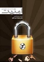 دانلود کتاب و مقاله درباره امنیت گوگل