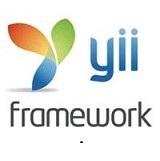 دانلود کتاب درباره آموزش کار با Yii Framework