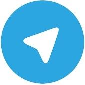 حفاظت از اطلاعات شخصی در تلگرام