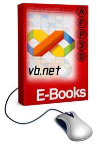 دانلود کتاب آموزش کاربردی توابع vb.net