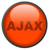 دانلود کتاب همه چیز در مورد یادگیری ای جکس ajax