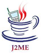 دانلود کتاب آموزش برنامه نویسی برای موبایل با J2me